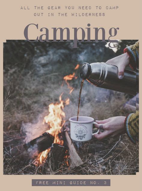 According to our visitors our campsite is one the best equiped in iceland and with best facilites. Wild Camping Iceland, Camping Guide Iceland, Freedom to roam Iceland, where to camp in Iceland ...