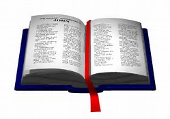 Image result for bible images clip art