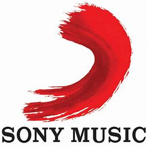 Sony Music Entertainment announces digital deal with Zee ...
