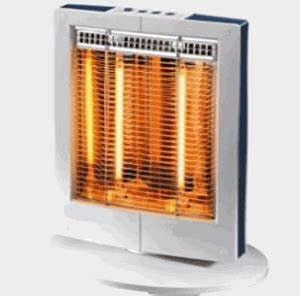 Radiateur Electrique Portable : chauffage electrique portable chaudiere a bois ~ Melissatoandfro.com Idées de Décoration