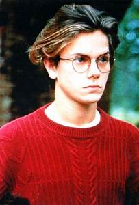 25+ Best Ideas about River Phoenix Movies on Pinterest ...