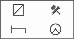 Digitaler Tachograph Auslesen : fahrtenschreiber flottentelematik fleetgo ~ Kayakingforconservation.com Haus und Dekorationen