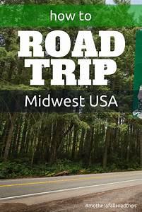 Blog Road Trip Usa : phase 2 motherofallroadtrips midwest usa ~ Medecine-chirurgie-esthetiques.com Avis de Voitures