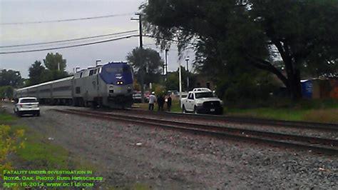Common Ground Pontiac Mi by Pedestrian Fatally Struck By In Royal Oak Oakland