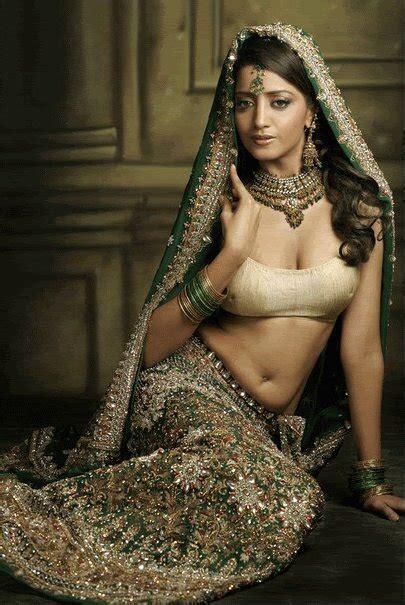 Youmedia Cute And Sexy Desi Bridals