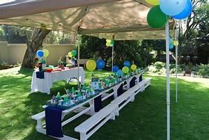 Party Hire - Hiring Equipment Event Hire Tent Hire