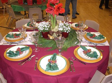 images of christmas table decorations ideas for christmas table decorations quiet corner