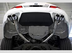 BimmerBoost A simple and affordable way to improve the