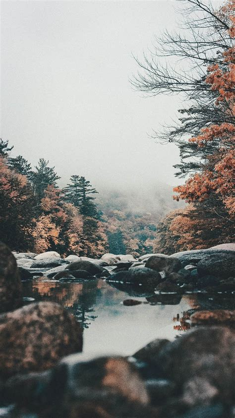 gorgeous happy fall iphone  wallpapers preppy wallpapers
