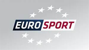 L Equipe 21 Sur Canalsat Quelle Chaine : eurosport s 39 oriente bien vers une exclusivit canalsat ~ Medecine-chirurgie-esthetiques.com Avis de Voitures