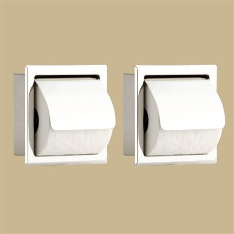 consumer reports kitchen knives recessed toilet paper holder with shelf 1000 images