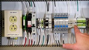 Wiring Tips And Tricks  Top 5 Most Common Wiring Mistakes
