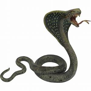 Snake Cobra - ClipArt Best