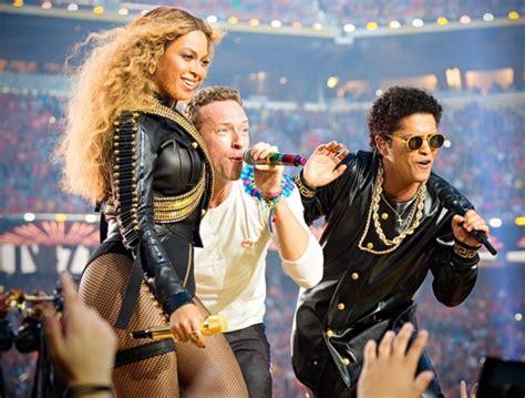 Beyoncé Is Coming To Australia - Announces Global Tour ...