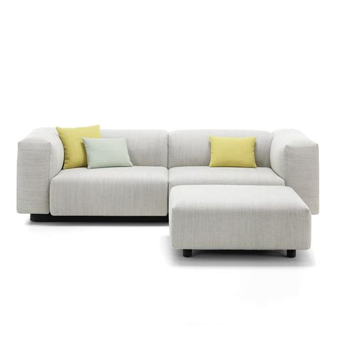 m chaises 2 seater chaise sofa lena leather 3 seater chaise sofa day delivery thesofa