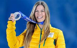 Torah Bright Biography, Net worth, Early Life and Medals