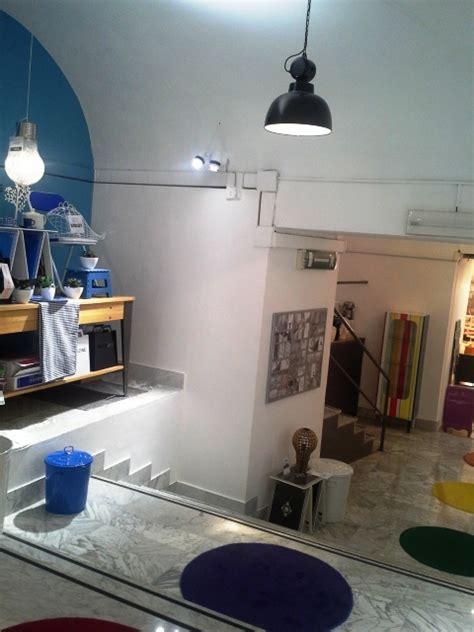 negozi tappeti roma negozi design roma dom roma