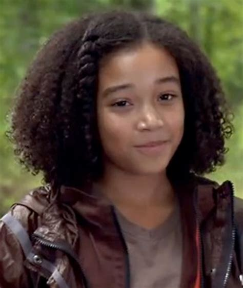 rue in hunger white until proven black imagining race in hunger games