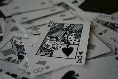 Playing Cards Wallpapers Poker King Wallpapercave Artikel