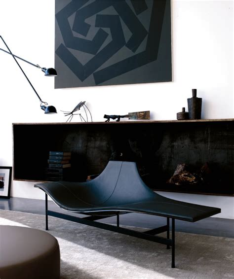 chaise de b b modern iconic and timeless bitmellow