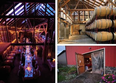 Nj Barn Weddings Other Rustic Nj Venues