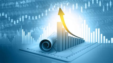 Romania's economy grows by 5% in Q1 of 2019, Statistics ...