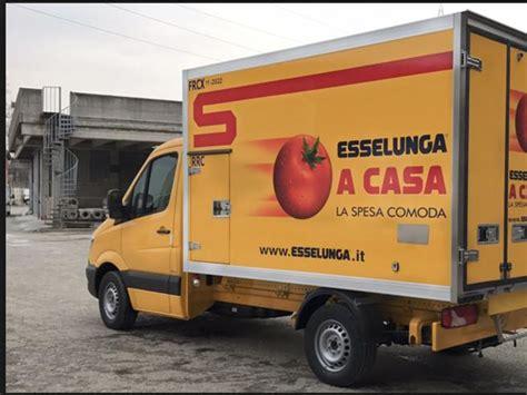 Esselunga Sede - esselunga nei supermercati nasce elisenda la pasticceria