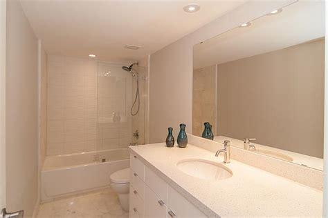 guest bathroom renovation miami