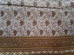 79 best Indian Sari Fabric By The Yard images on Pinterest ...