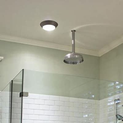 bathroom fan light fixture bathroom lighting at the home depot 15816