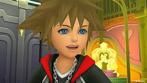 Kingdom Hearts HD 28 Final Chapter Prologue Gets A