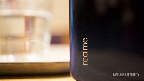 realme claims  realme  units sold   day