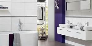 Badezimmer Fliesen Aufkleber : badezimmer design gepflegt keramikplatten badezimmer schick badezimmer fliesen aufkleber me sbc ~ Sanjose-hotels-ca.com Haus und Dekorationen
