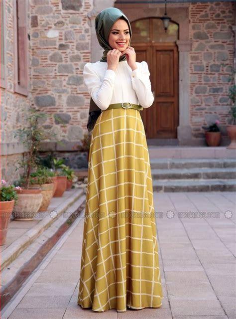 voile islamique  robe longue hijab  hijab fashion