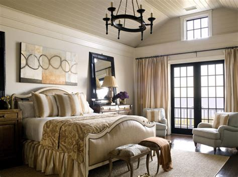 decorating with doors and windows bedroom decorating ideas window treatments traditional home