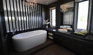 dural bathroom gallery beautiful bathrooms to inspire With reece bathroom showrooms sydney
