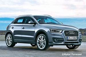 Audi Saint Witz : audi q baureihe vorschau ~ Gottalentnigeria.com Avis de Voitures
