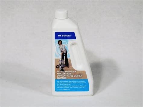 prodotti pulizia tappeti prodotti pulizia tappeti e passatoie tappetosumisura