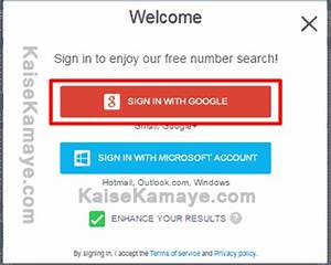 Mobile Number Ka Name Information Location Address Kaise ...