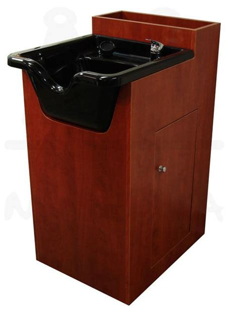 hair washing sink for home 56 best images about home salon gt on pinterest salon