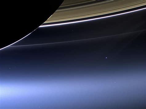 Farewell Cassini Eaton