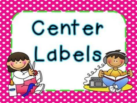 best 25 center labels ideas on preschool 443 | ab4813babfd66088353ec06969d1ec2c preschool center labels classroom labels