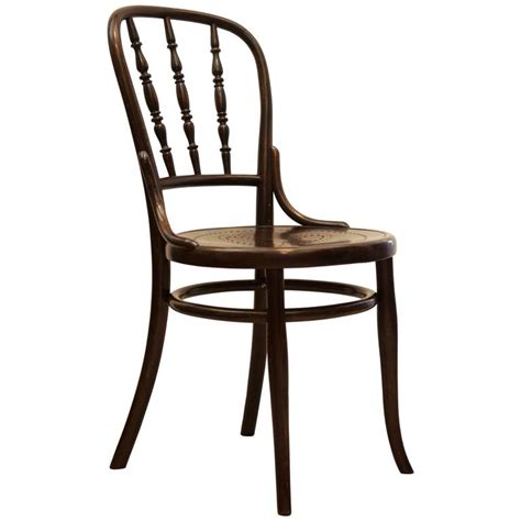 rage thonet dining or side chair no 85 for sale at 1stdibs