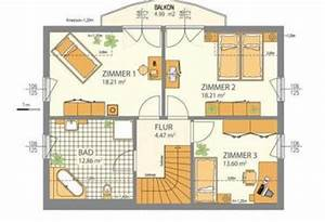Haus Bauen 150 000 Euro : einfamilienhaus bis euro ausbauhaus ~ Articles-book.com Haus und Dekorationen