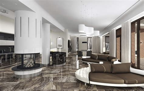 Top 10 Pros And Cons Of Luxury Apartments For Rent