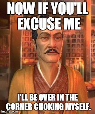Civ Memes - gandhi civilization meme quotes