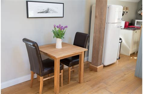 Best Dining Room Table For Small Space Exciting Home