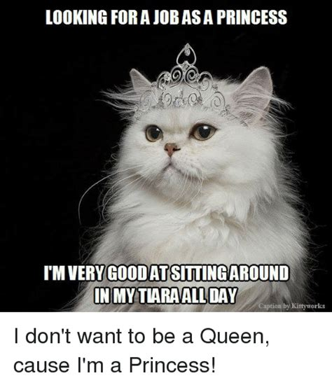 Princess Memes - 25 best memes about looking for a job looking for a job memes