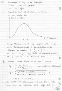 Fluchtgeschwindigkeit Berechnen : astro13 schulaufgabe wikieducator ~ Themetempest.com Abrechnung