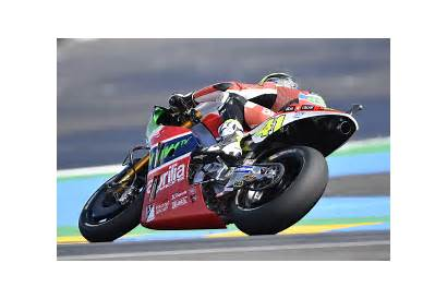 Aprilia Racing Motorcycle Engineering Race Experis Manpowergroup